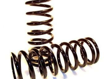 Devon_Emu_Rear_Coil_Springs_1.JPG