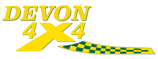 Devon_4x4_Logo.png