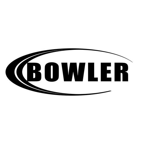 Bowler LOGO.jpg