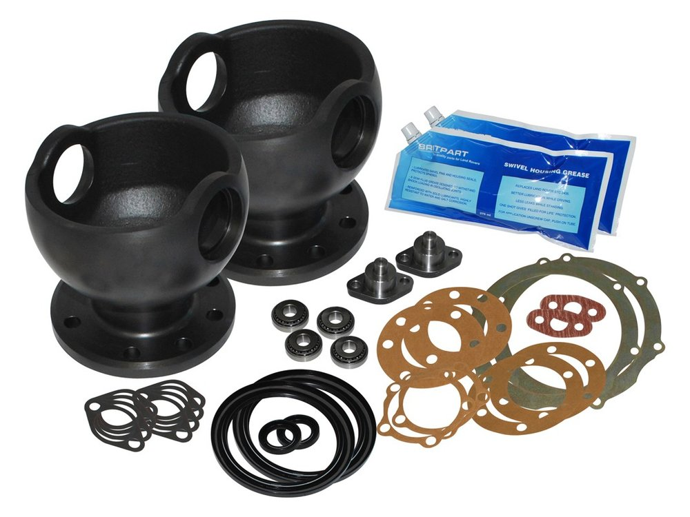 Paddock_Swivel_Ball_Kit_1.jpg