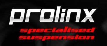 Prolink_LOGO.jpg