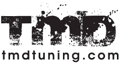 TMD_logo.png