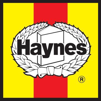 Haynes_Logo.png