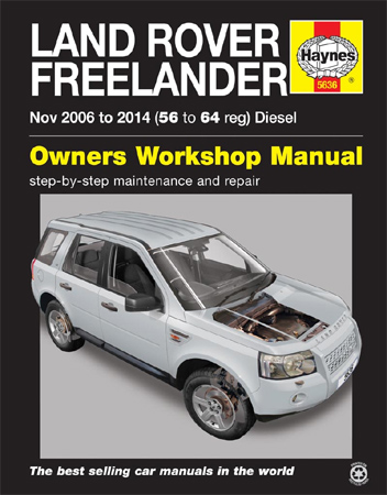 Haynes_Freelander_Manual_1.jpg