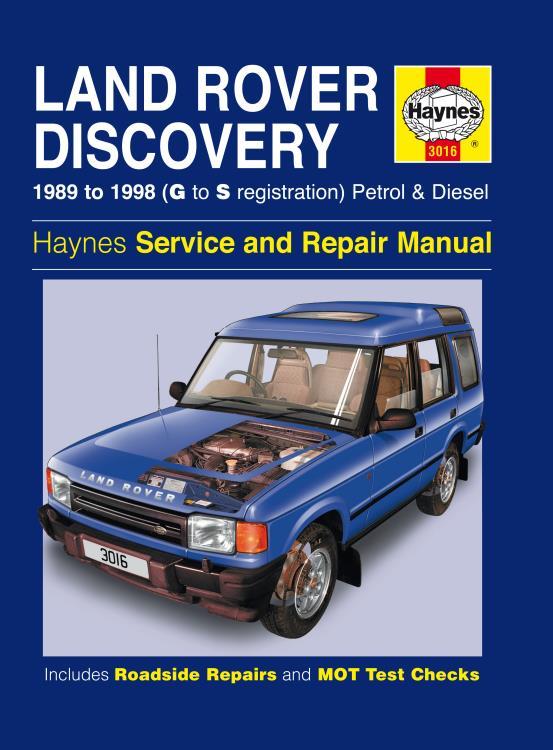 Haynes_Discovery_Manual_1.jpg