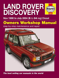 Haynes_Discovery_Diesel_Manual_1.jpeg