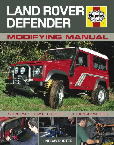 Haynes_Defender_Mod_Manual_1.jpg