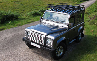 TMD_Patriot_Roof_Rack_1.jpg