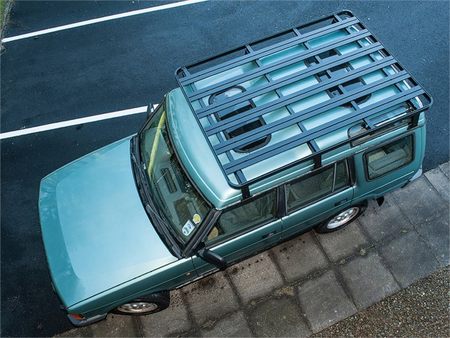 Devon_Discovery_Roof_Rack_2.jpg