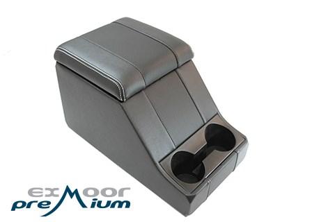 Exmoor_Premium_Cubby_Box_1.jpg