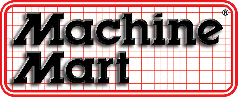 Machine_Mart_LOGO.jpg