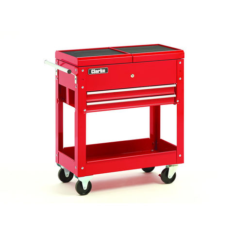MM_Clarke_Mobile_Trolley_1.jpg