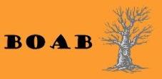 BOAB LOGO.png