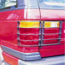 JC_RR_Rear_Lamp_Guard_1.jpeg