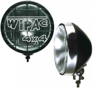 Paddock_100W_Spotlamps_1.jpg