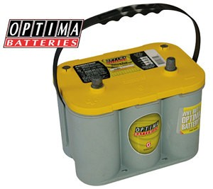 Paddock_Optima_Battery_1.jpg