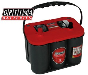 Paddock_Optima_Red_Starter_Battery_1.jpg