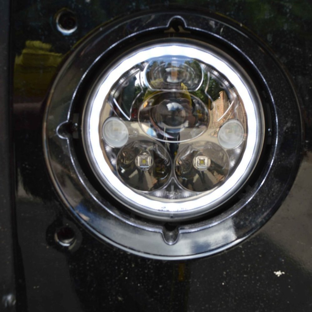 TMD_LED_Headlamp_1.jpg