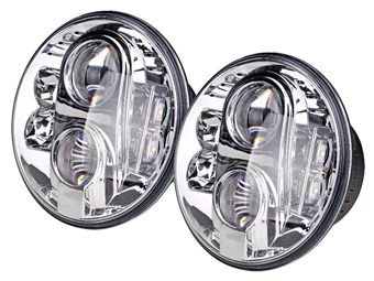 Devon_Lynx_LED_Headlights_1.JPG