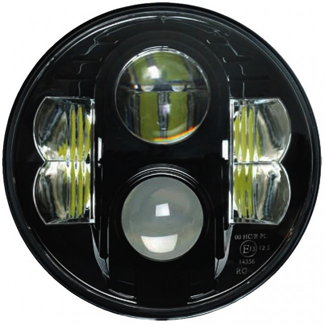 Devon_7%22_LED_Guardian_Headlamp_1.jpg