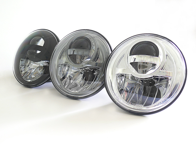 Overlander_LED_Headlights_1.jpg