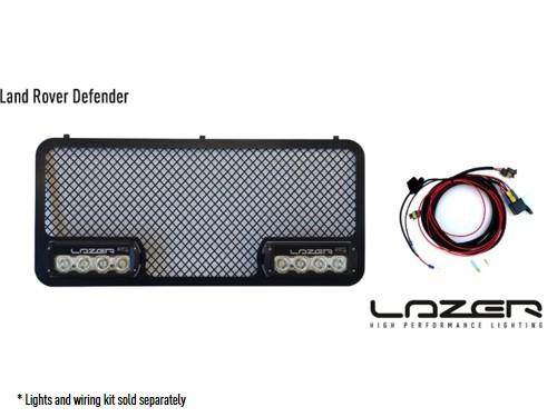 LL_Defender_Grille_1.jpg