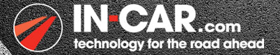 In-Car LOGO.png