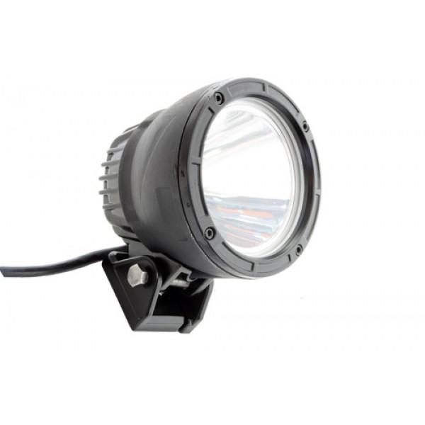 FF_LED_Spotlight_1.JPG