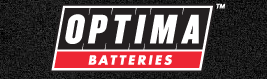 Optima Batteries.png