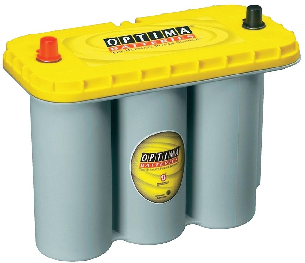 Optima_Yellowtop_5.5_Battery.jpg