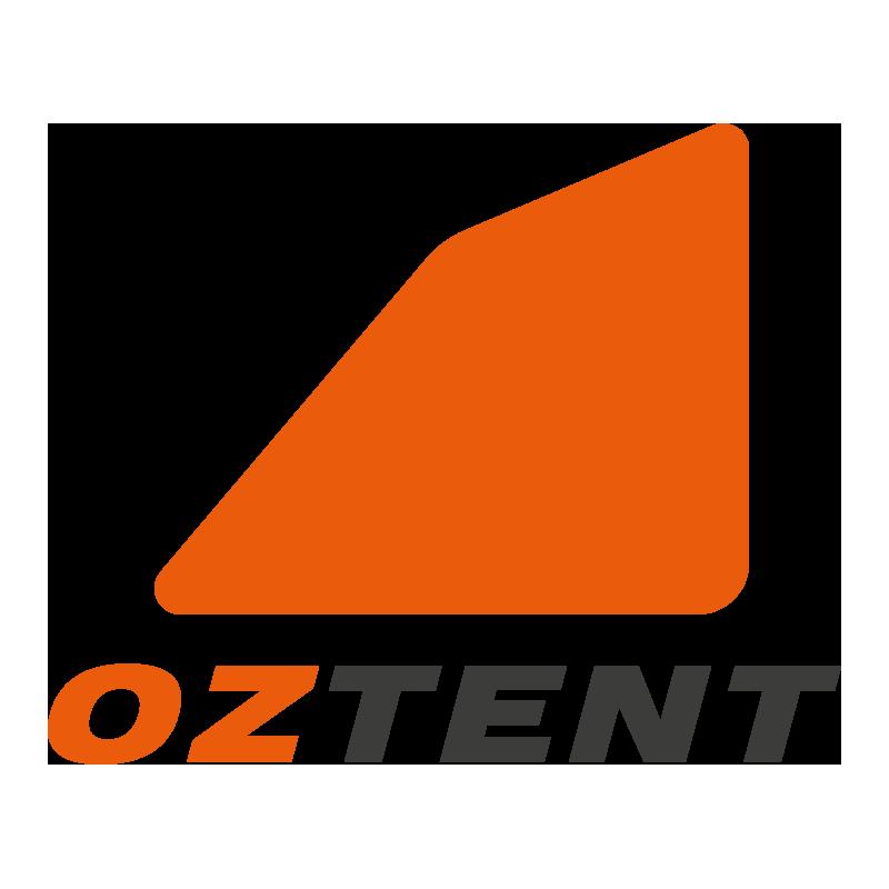 Oztent_logo.png