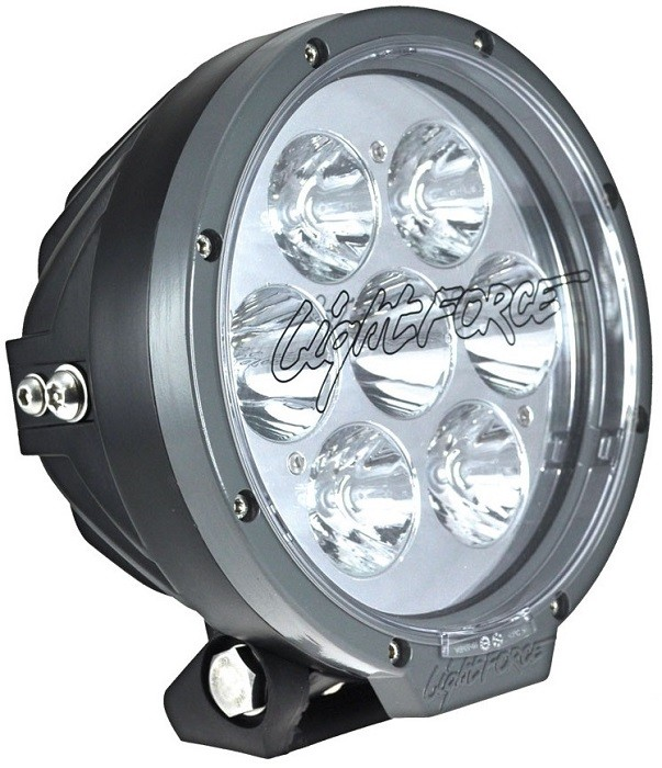 Devon_Lightforce_LED_Spotlight_1.jpg