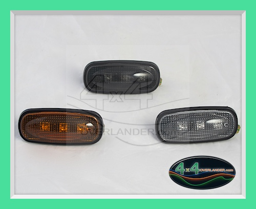 Overlander_LED_Indicator_Repeaters_1.jpg