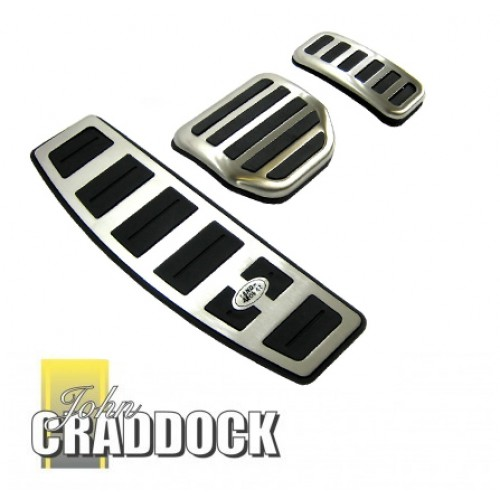 JC_Sport_Pedal_Covers_1.jpg