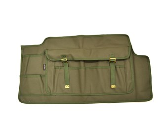 Exmoor_Series_Door_Storage_1.JPG
