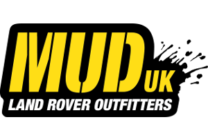 MUD_UK_Logo.png