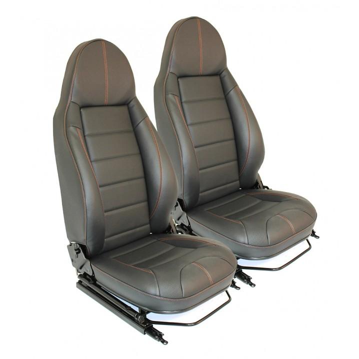 Exmoor_Premium_Modular_Seats_1.jpg