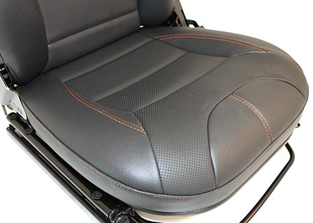 Exmoor_Premium_Modular_Seats_2.jpg