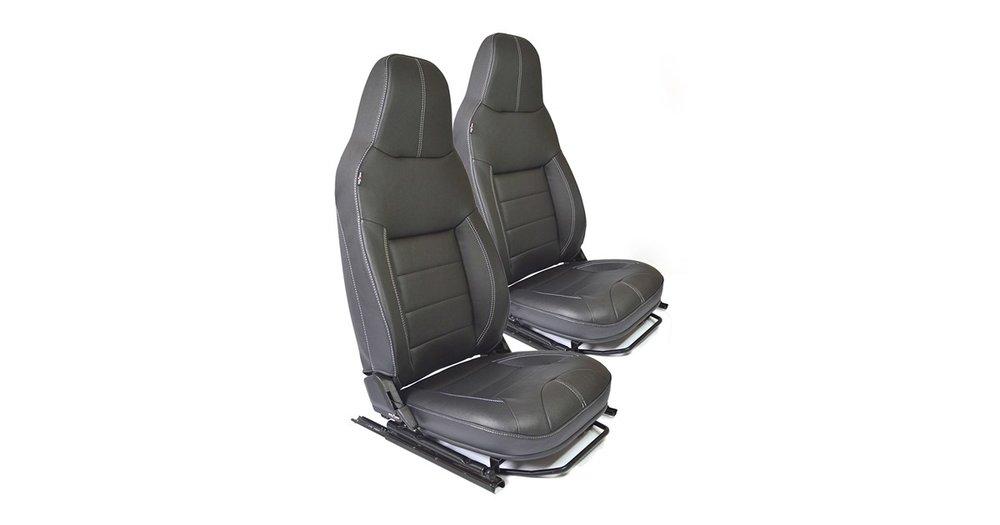 Exmoor_Premium_Puma_Seat_1.jpg