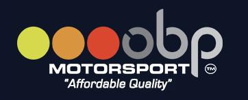 OBP Motorsport.png