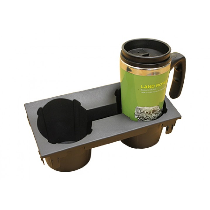 JC_Twin_Cup_Holder_1.jpg