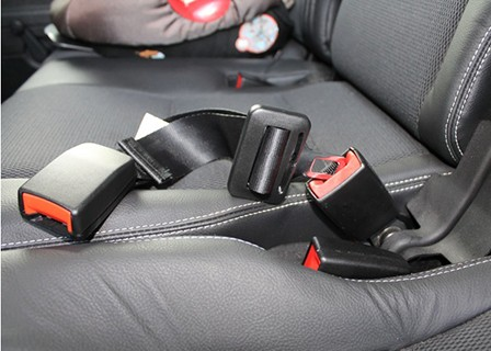 JC_Seatbelt_Extension_1.jpg