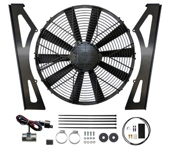 Paddock_Fan_Conversion_Kit_90:100_1.jpg