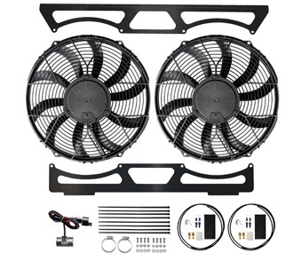Paddock_Fan_Conversion_Kit_90:100_V8_1.jpg