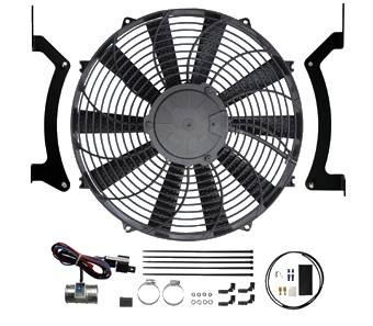 Paddock_Fan_Conversion_Kit_Series3_1.jpg
