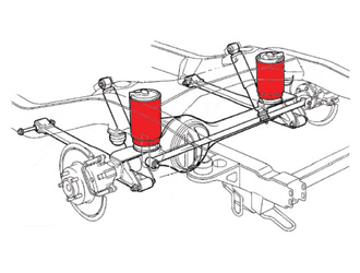 AskLRO_P38Suspension.jpg
