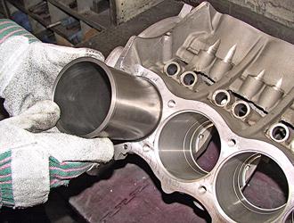 AskLRO_V8CylinderLining.jpg
