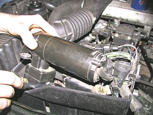 AskLRO_P38airsuspension.JPG