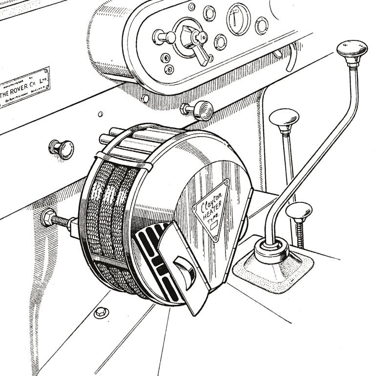 Clayton-heater1.jpg