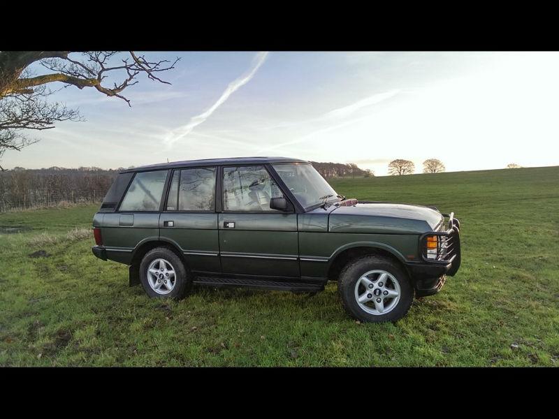 Range_Rover_Classic.jpg